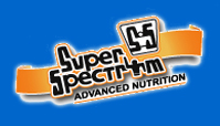 Super Spectrim Vitamins On Sale! Super Spectrim Vitamins 30 Days Money Back Guaranteed!